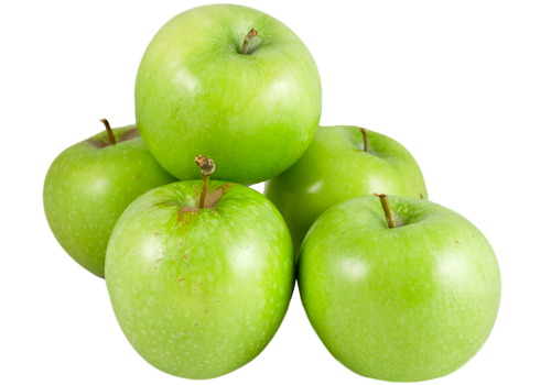 granny-smith-apples