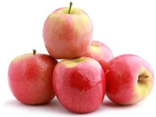pink_lady_apples