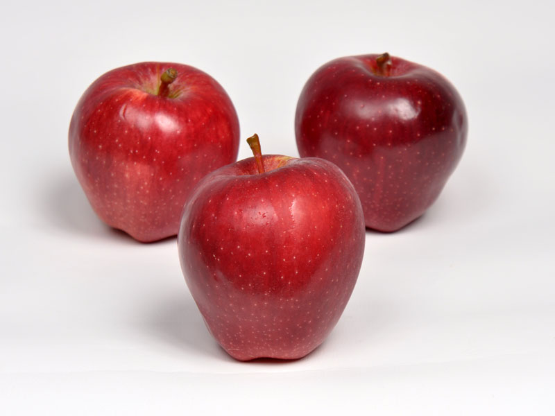 red-chief-apples